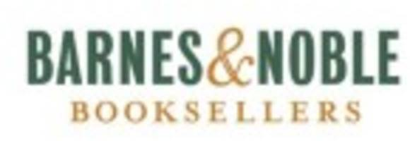 Barnes & Noble Has Smart Gifts for Graduates of All Ages